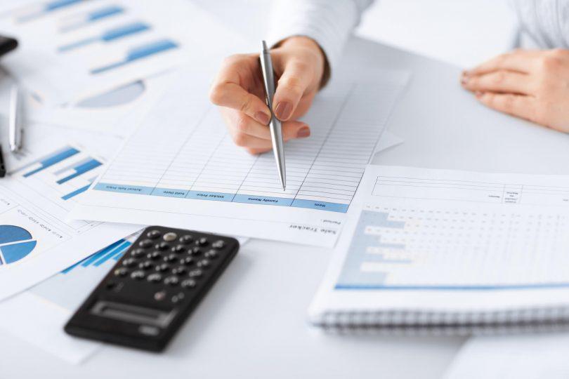 Training Managing Risk In Asset Management,