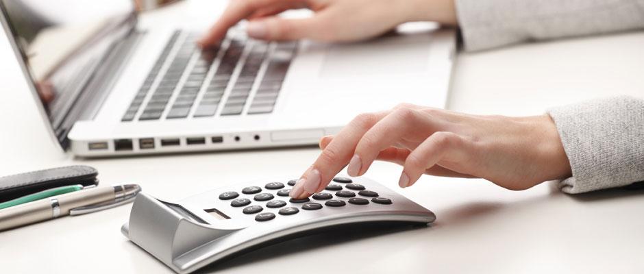 Training Financial Statement Analysis Jakarta Bandung