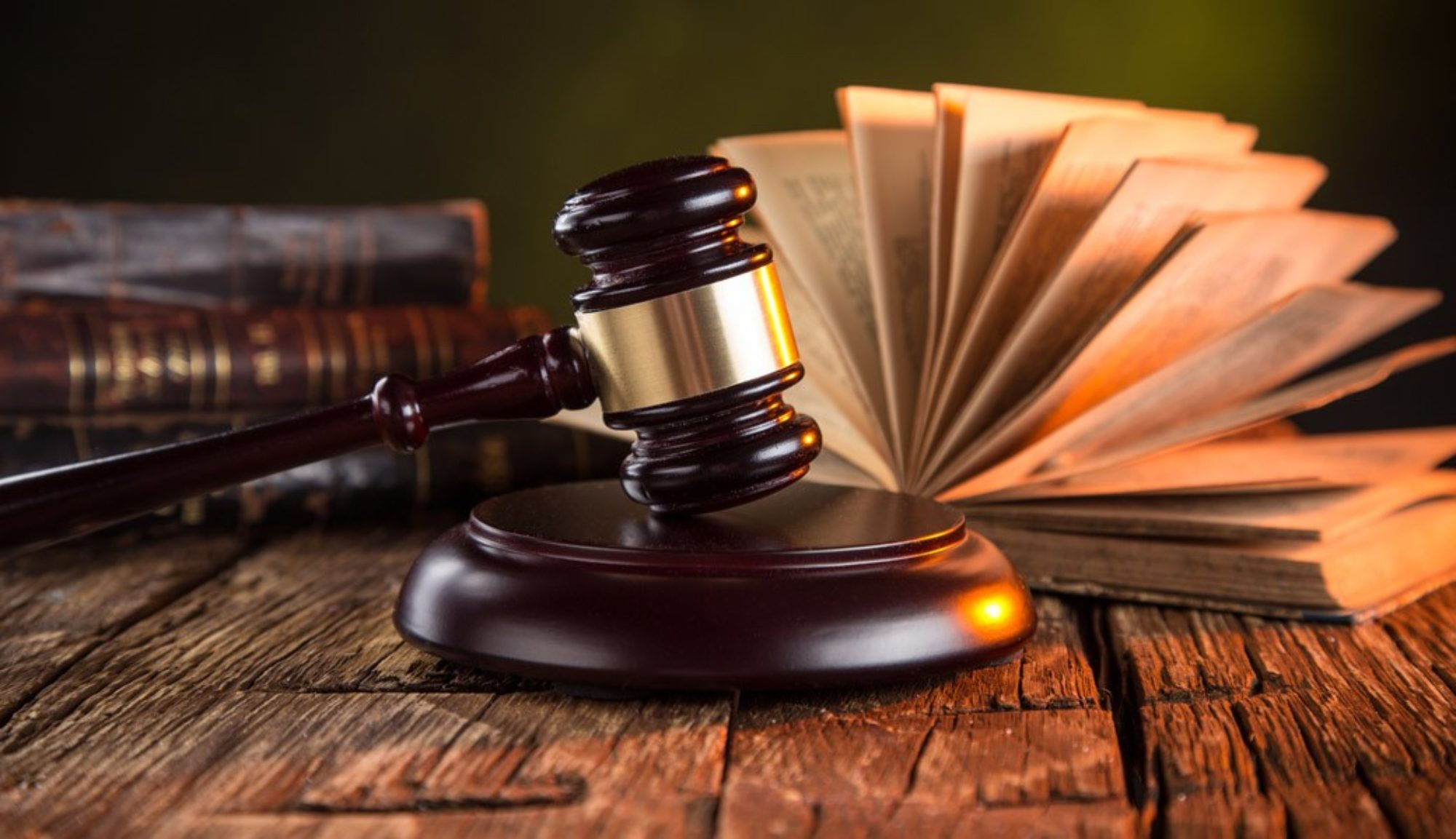 Informasi Training Legal Bali - Training Hukum Jaminan