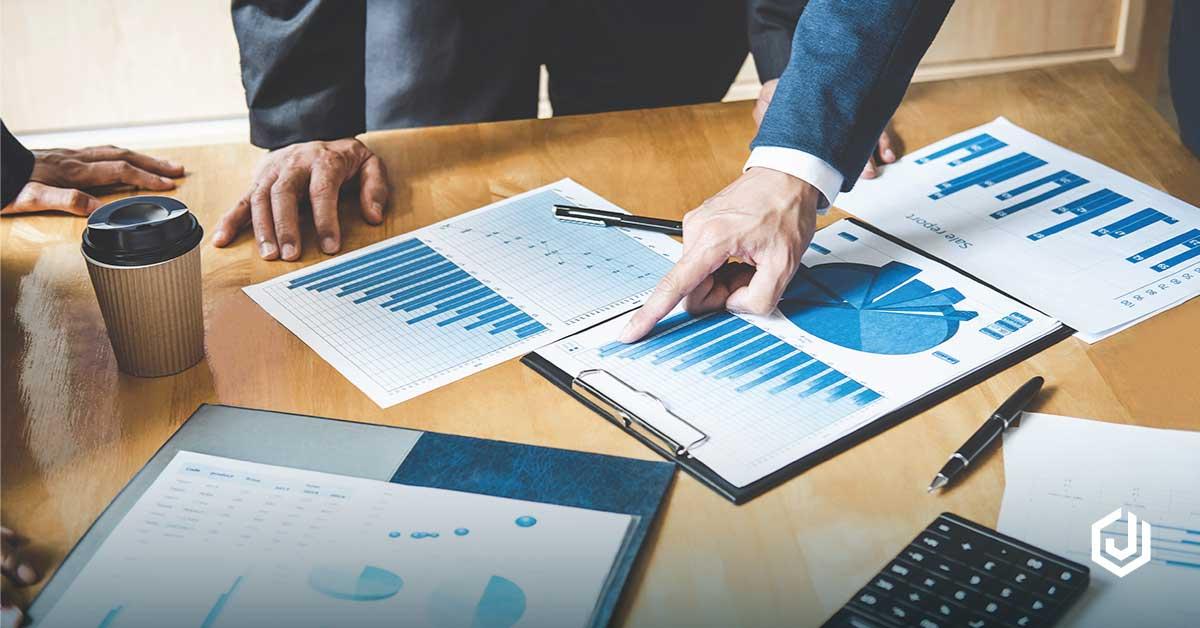 Pelatihan PSAK Standard for Financial Statement