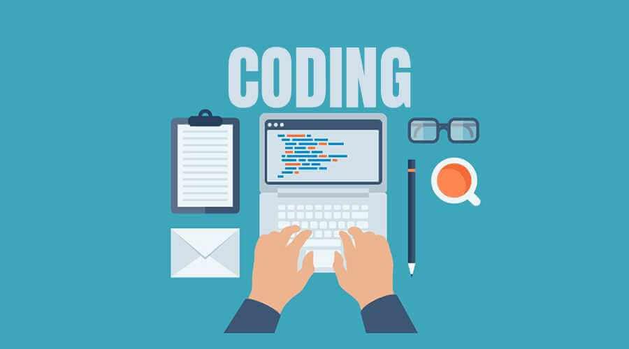 Training Delphi (Basic Desktop Programming) Jogja Jakarta