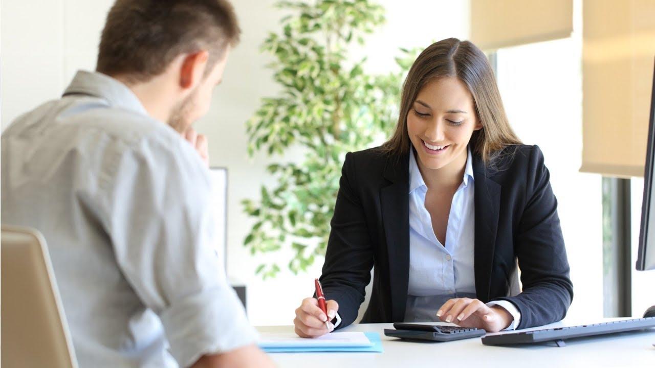 Training Kepemimpinan untuk Wanita