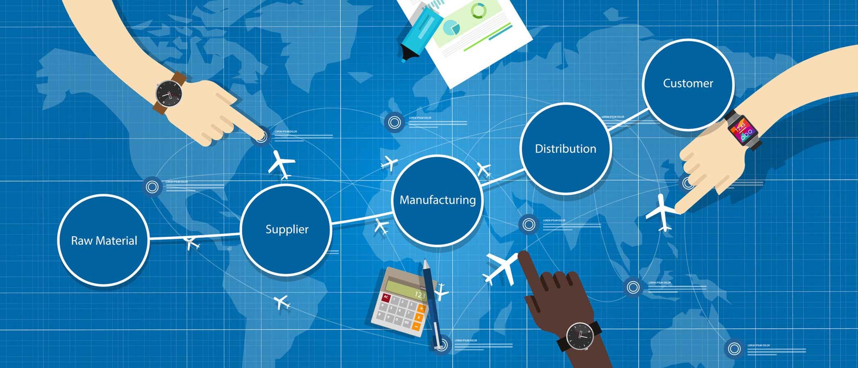 Training Supply Chain Management, Informasi Jadwal Training Supply Chain Management,