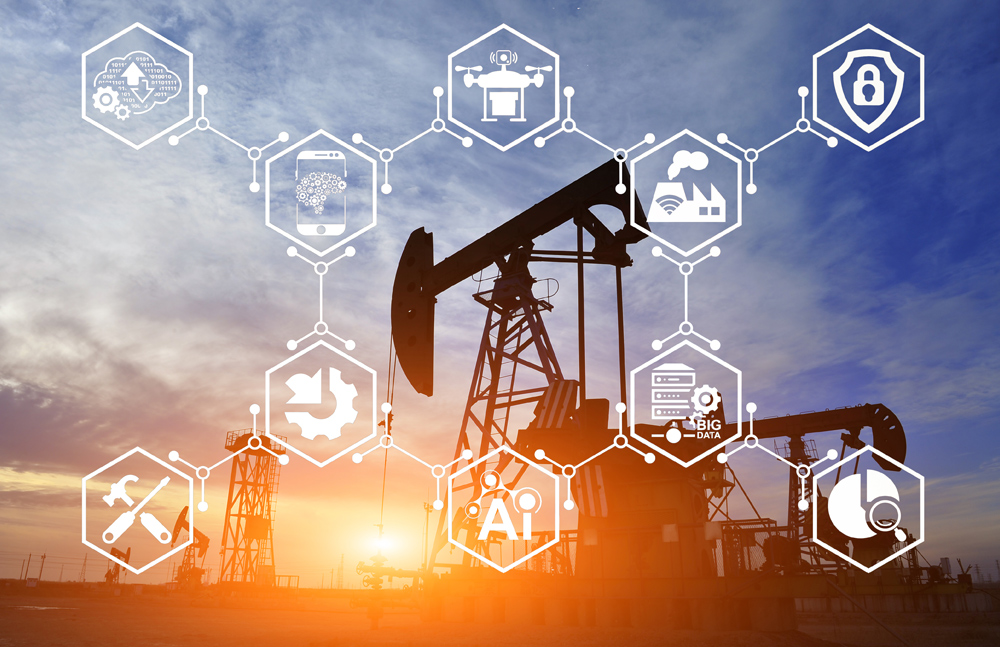 Training Negotiation Skills For Oil and Gas Industry