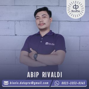 abib web 300x300 - Training Basic Human Resource Management (HRD)