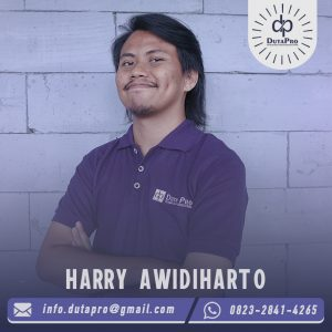 awi web 300x300 - Training Basic Human Resource Management (HRD)