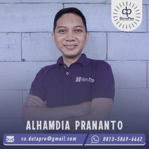 hamdi web 300x300 - Training Project Management