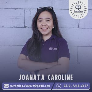 joan web 300x300 - Training Basic Human Resource Management (HRD)