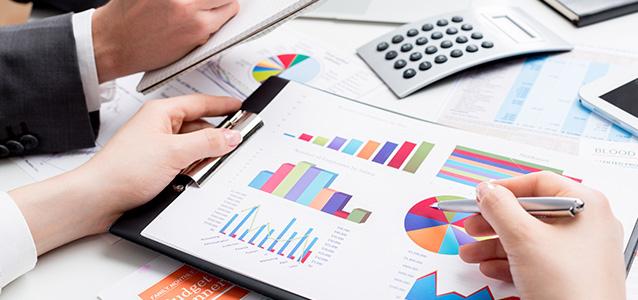 Pelatihan ALMA : Asset Liability Management jogja jakarta bandung