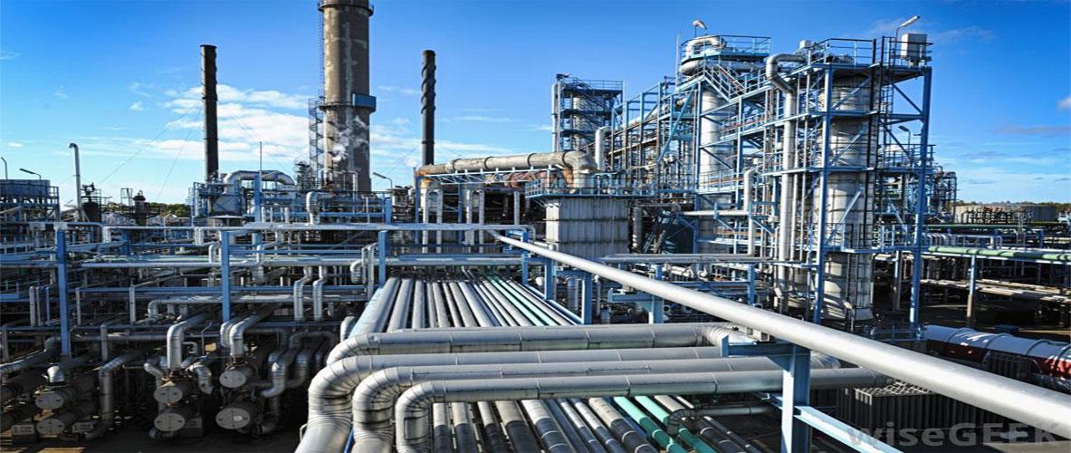 chemical us cyber security - Training ISO 14001-Sistem Manajemen Lingkungan