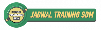 Jadwal Training SDM Terbaru di Jogja Jakarta Bandung Bali Surabaya