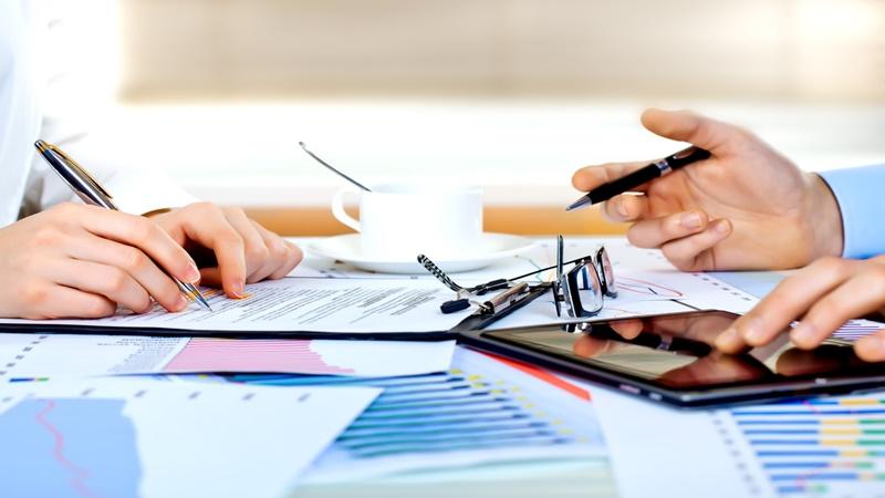 Training Designing Developing Employee Surveys