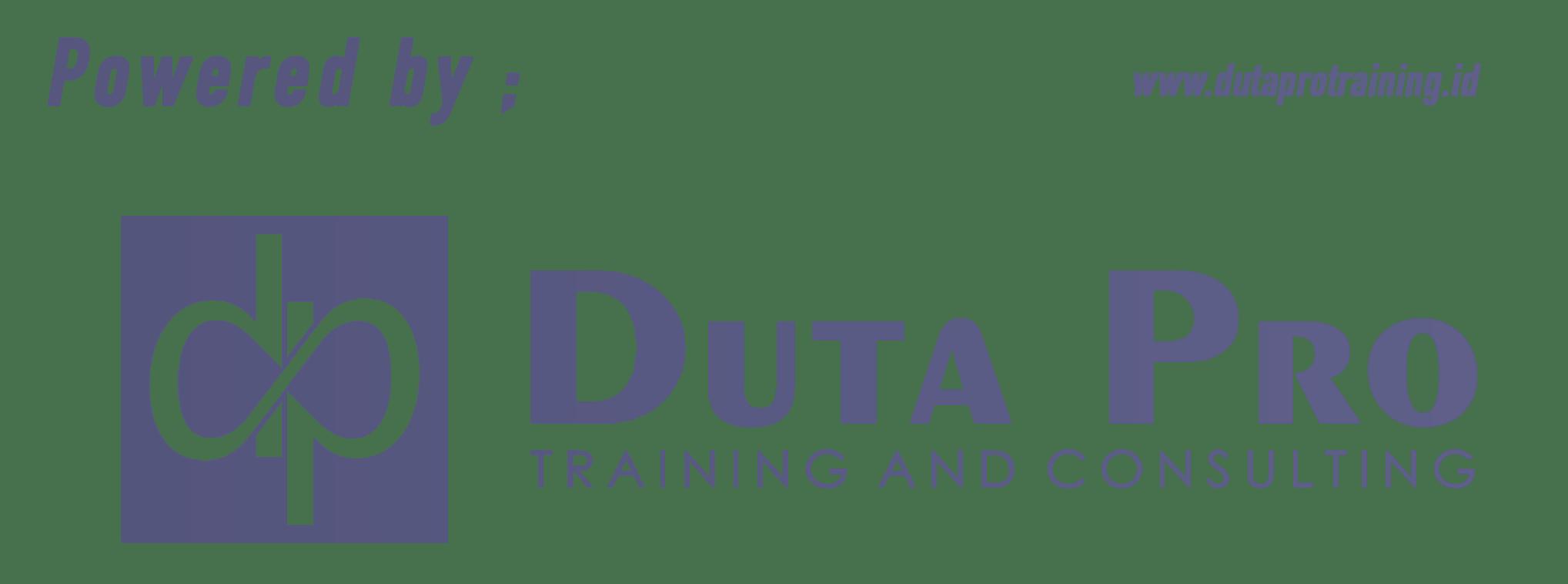 logo duta pro fb header