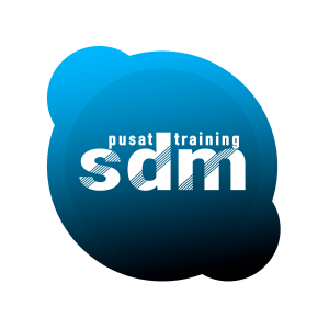 pusat training sdm
