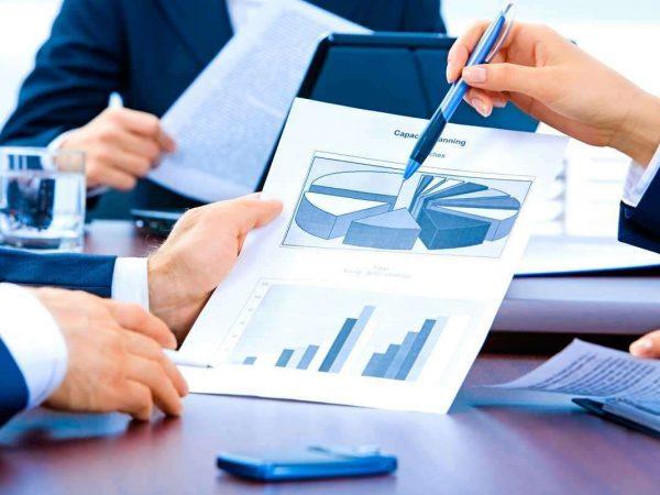 Training Analisis Investasi Publik