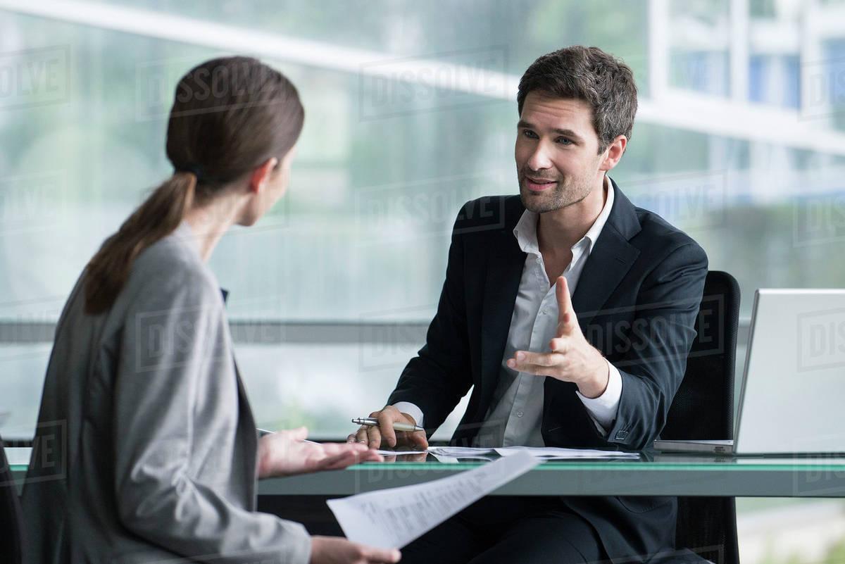 Training Credit Risk Management for Banks