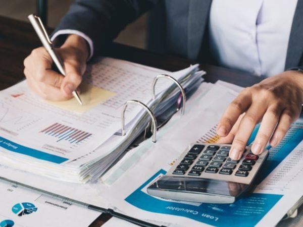 Training Akuntansi, Keuangan dan Perpajakan untuk Perusahaan Pertambangan