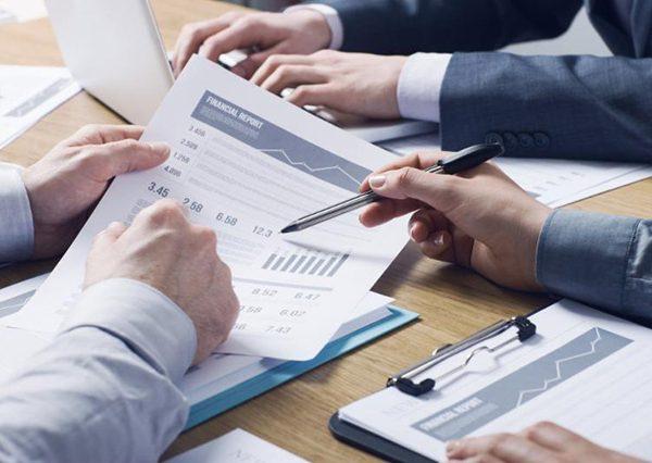 Pelatihan Manajemen Resiko Perbankan 4