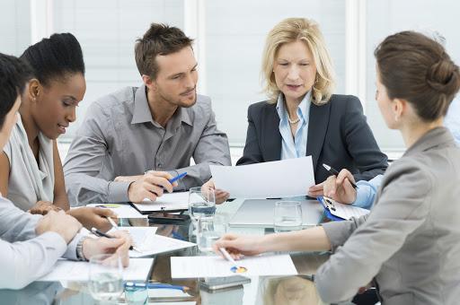 Training Manajemen Risiko Berdasarkan ISO 31000 1