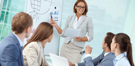 Training Manajemen Risiko Fraud untuk Bank