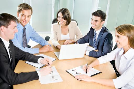 Training Risk Based Audit (Internal Audit Berbasis Risiko) 2