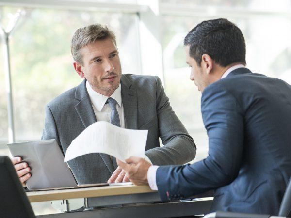 Training Manajemen Penanganan Perselisihan Hubungan Industrial