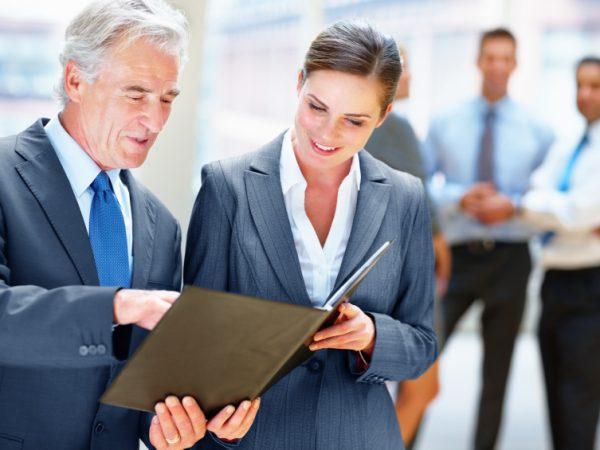 Training Effective Internal Audit