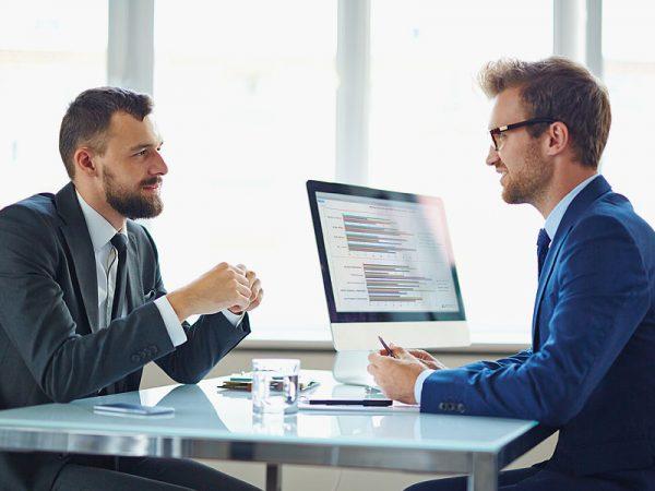 Training Headline Compliance by Legal Aspect