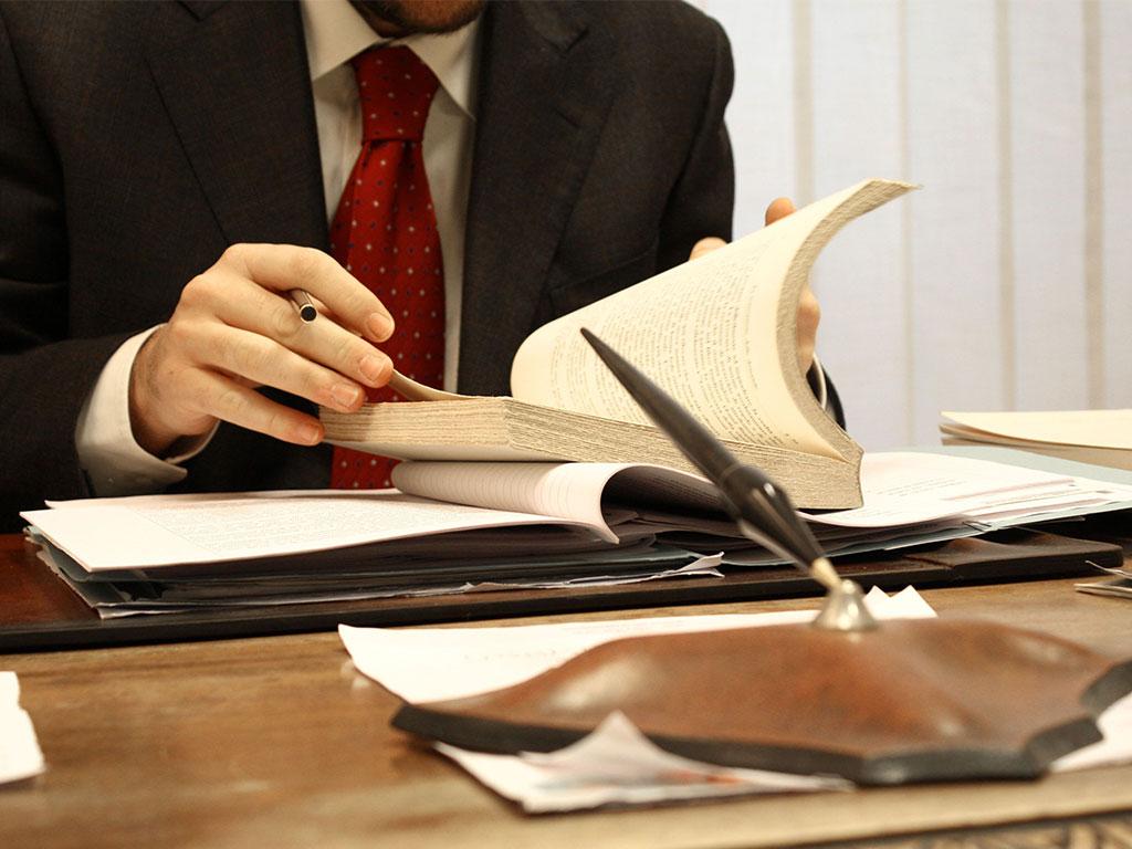 Training Hukum Ketenagakerjaan dan Hubungan Industrial