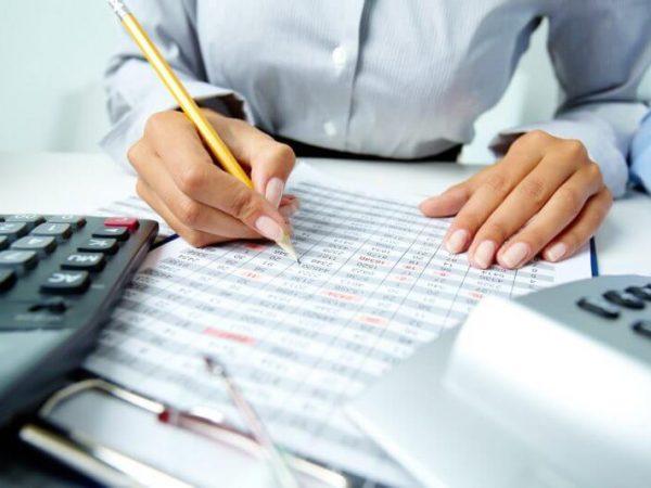 Pelatihan Basic Understanding of Tax