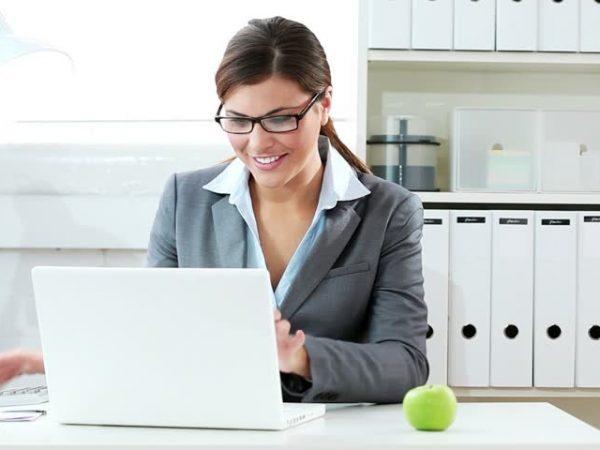Training Analisa Data Transaksi Untuk Pembuatan Laporan Keuangan Proforma