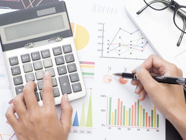 Pelatihan Pencegahan Fraud dan Investigatif