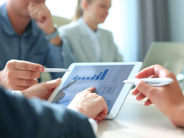 Training Purchasing Negotiating Skills And Dealing With Suppliers