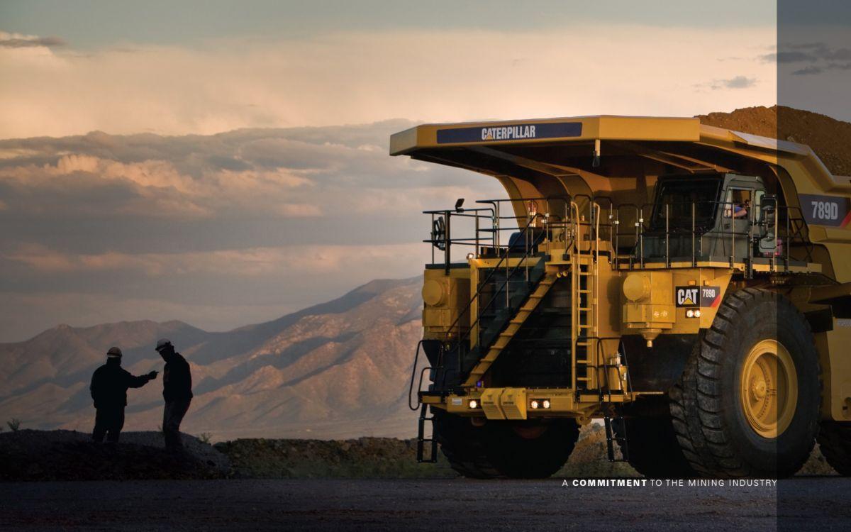 Pelatihan Coal Preparation Plant & Stockpile Management