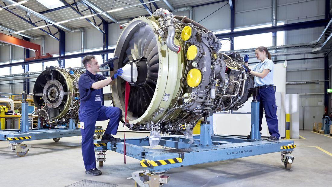 Pelatihan Fundamental of Reliability Engineering