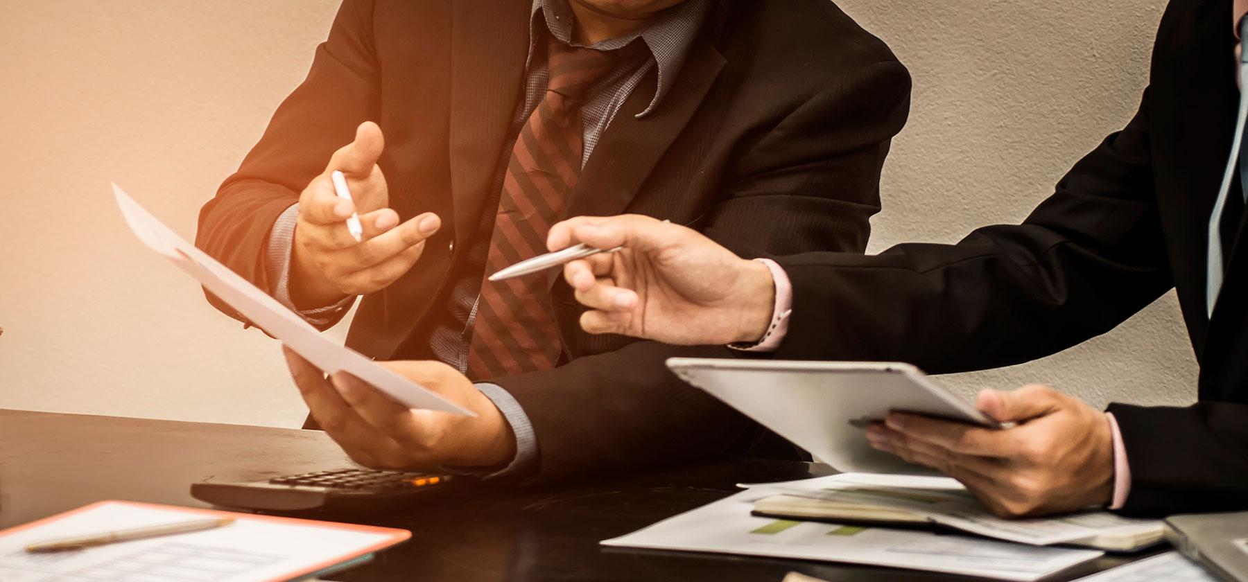Training Perjanjian Kerja Outsourcing