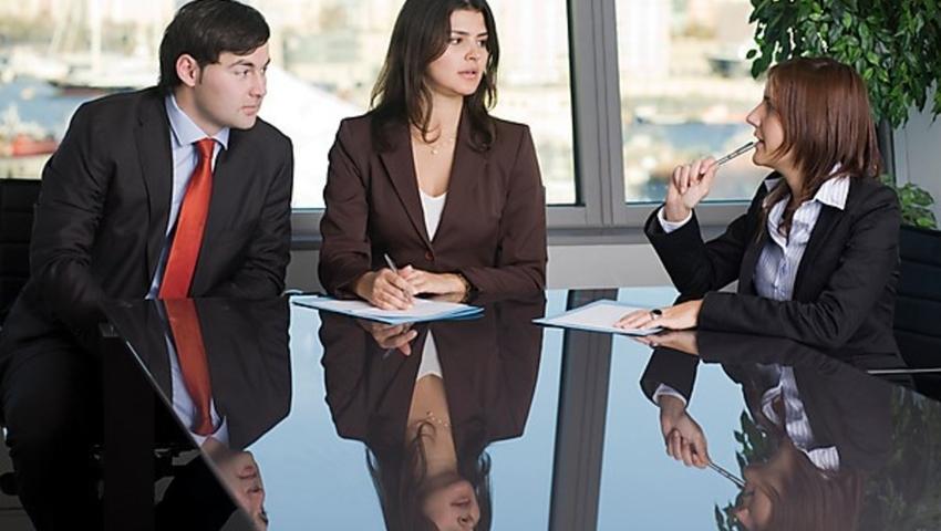 Training Manajemen Audit untuk Perbankan