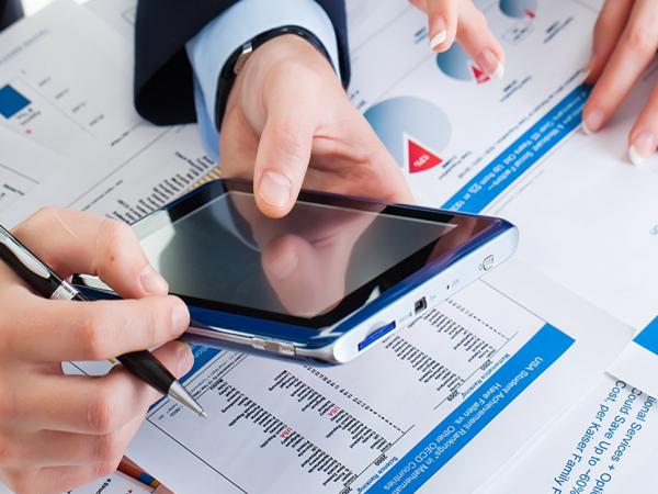 Training Analisa Laporan Keuangan Perusahaan Asuransi
