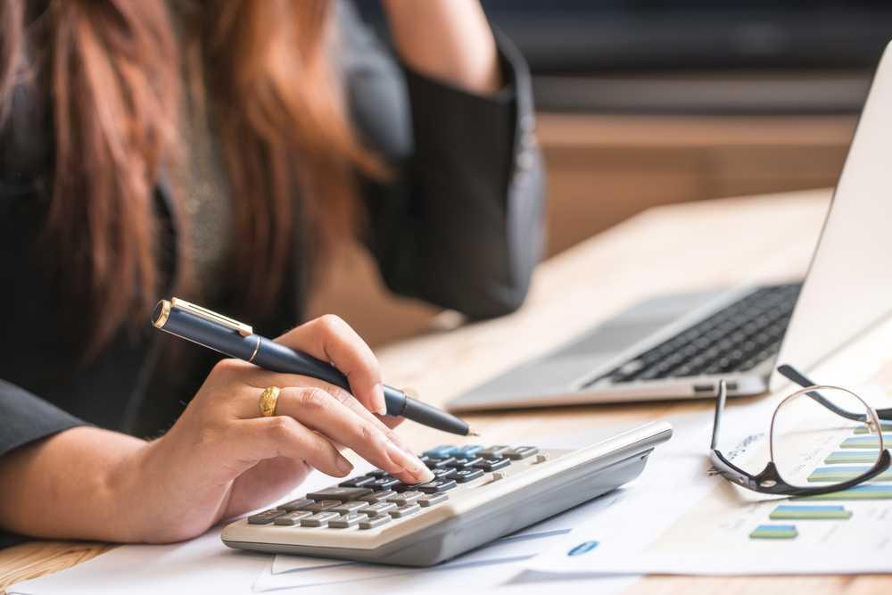 Training Training Pencegahan Fraud Dalam Operasional Perbankan