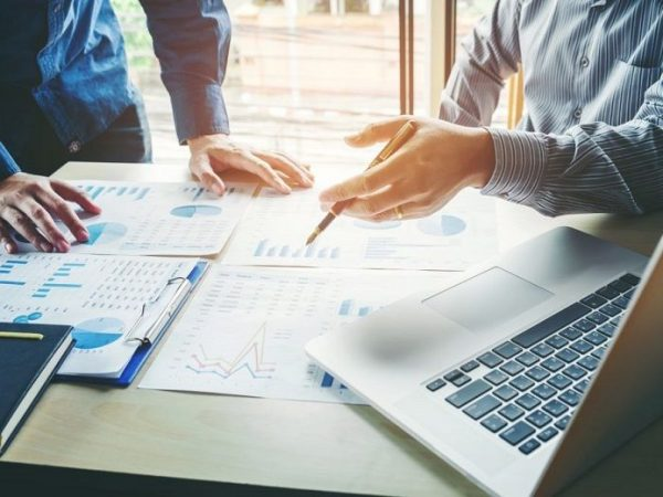 Training International Financial Reporting Standard (IFRS)