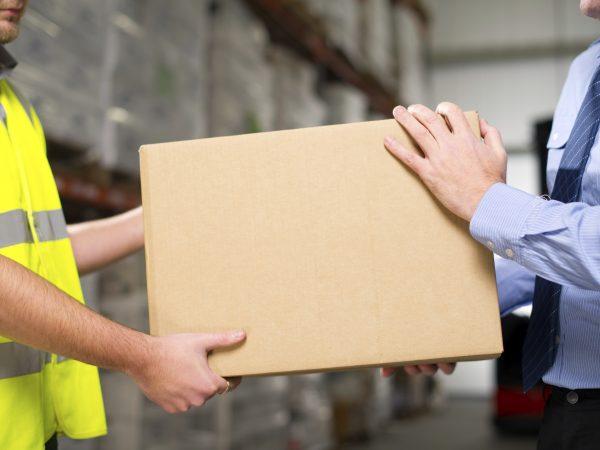 Pelatihan Pengukuran dan Pengembangan Kinerja Supplier