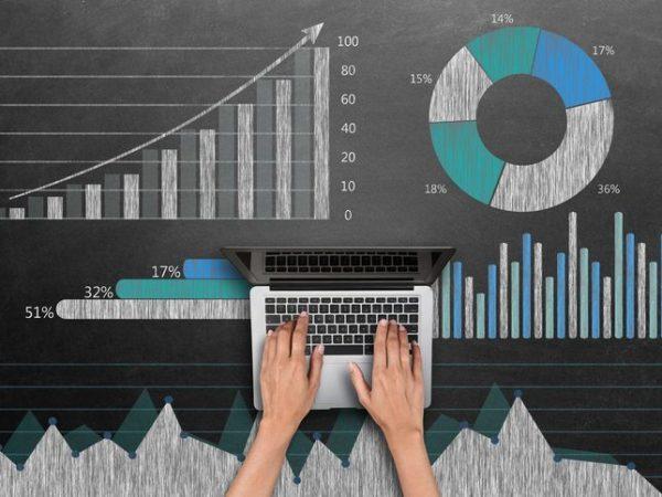 Pelatihan The Economics of Maintenance Management