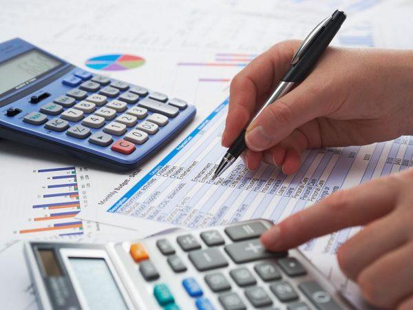 Pelatihan Training Laporan Analisa Keuangan