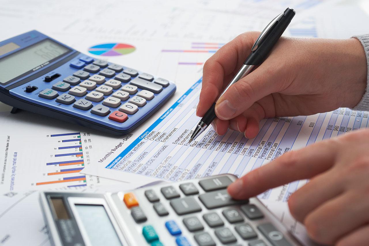 Pelatihan Training Akuntansi Perbankan