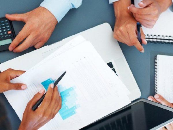 Training Indentifikasi Dokumen Palsu sebagai Pencegahan Tindak Kejahatan