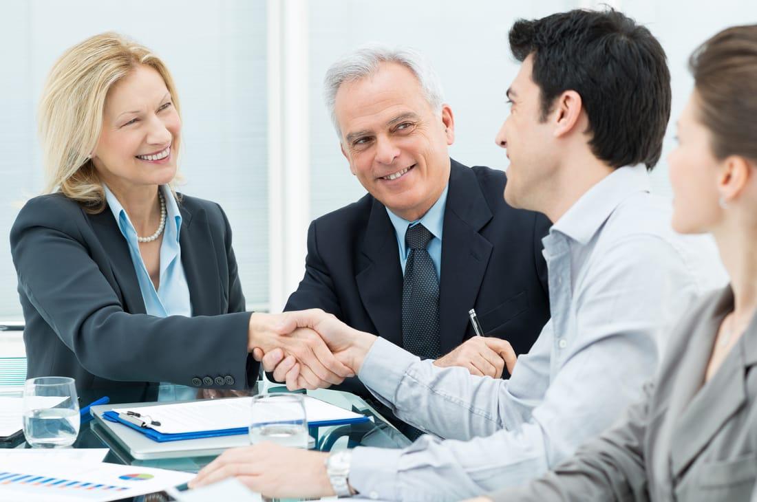 Training Manajemen Stress untuk Karyawan dengan Sistem Kerja Back to Back