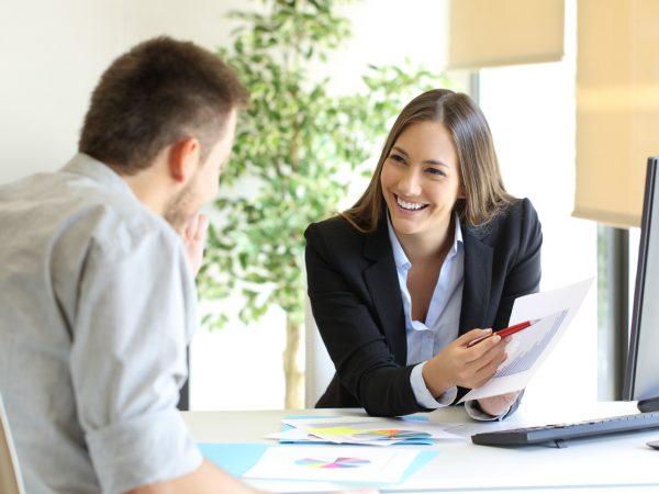 pelatihan Analisa Laporan Keuangan Dengan Rasio Keuangan