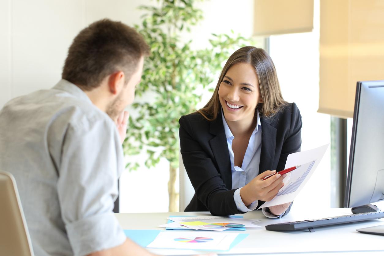 Training Credit Analysis for Special Purposes | Pusat Training SDM