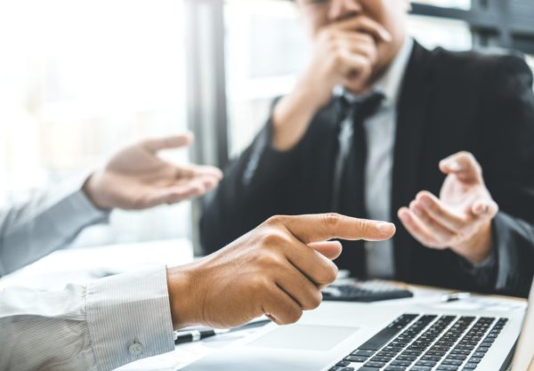 Training Training Cara Cepat Membaca Laporan Keuangan