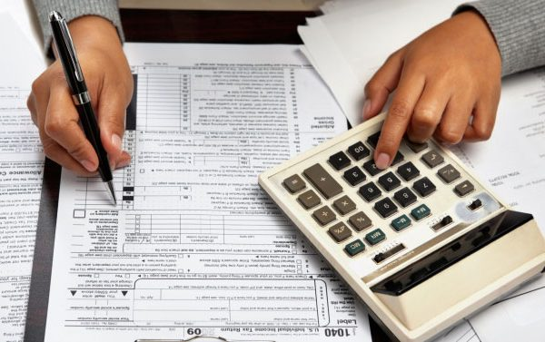 Training PSAK 46 Dalam Penyusunan Laporan Keuangan